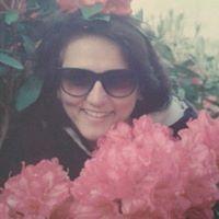 Marysia Hubner
