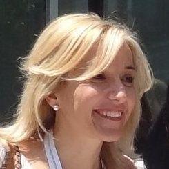 Angelica Suarez Suarez