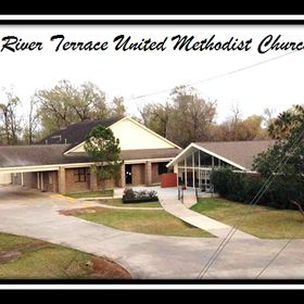 Old River Terrace United Methodist Church