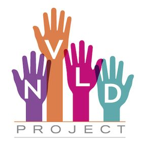 The NVLD Project