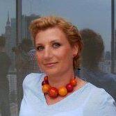 Joanna Ecrin