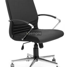 Sempre office furniture