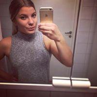 Emma Ahola