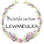Lewandulka MC