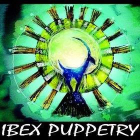 IBEX Puppetry