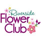 Riverside Flower Club