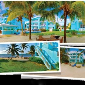 Sunset Beach Resort Belize Sunsetbeachresortbelize On