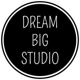 Dream Big Studio