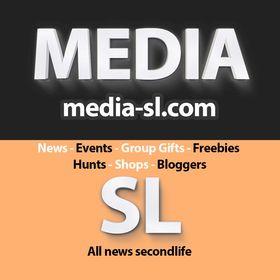 Media-sl.com