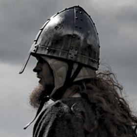 Vikings Loot