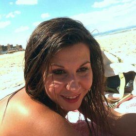 Teresa 43 female terre haute dating profile