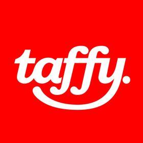 Taffy Design