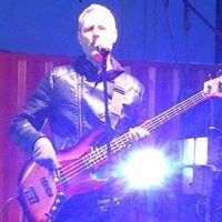 Filip Postaremczak