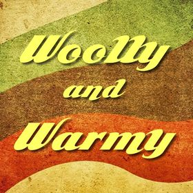 Woolly & Warmy