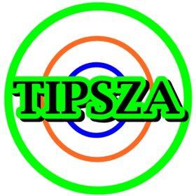 Tipsza Com