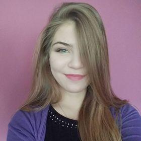 Kasia Zubala