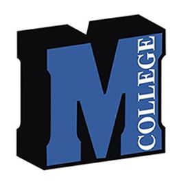 Martinsburg College
