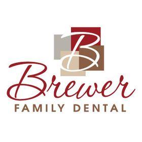 Brewer Family Dental