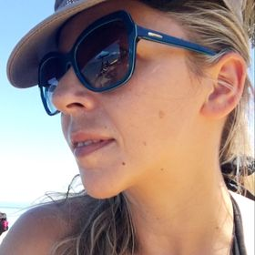 Angie Tata