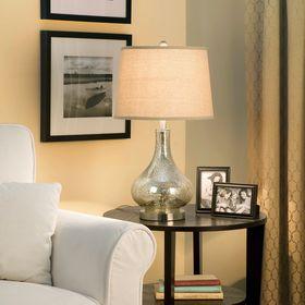 WEI Floor Lamp Modern Floor Lamp Creative Crystal Floor Lamp Living Room Romantic Study Led Floor Lamp Bedroom European K9 Crystal Bed Lamp