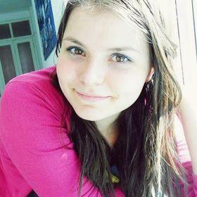 Deea Anastasiei