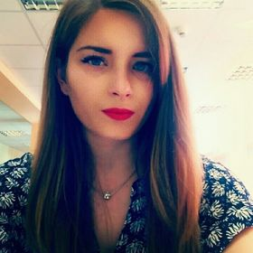 Izabela Wojtas