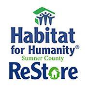 Habitat Sumner County ReStore