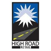 HighRoad Retail