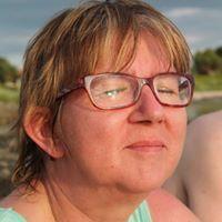 Karin Nilsen
