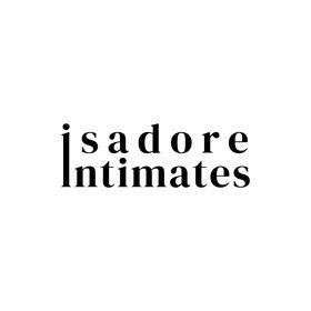 Isadore Intimates
