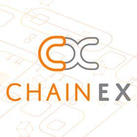 ChainEX