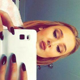 Makeupmea
