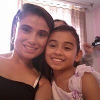 Nicolth Sofia Huerfano Aldana