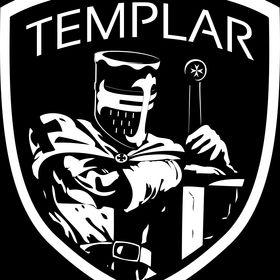 Templar Airsoft