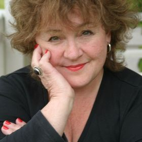 Margaret Guve