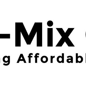 Pro-Mix Concrete Ltd.