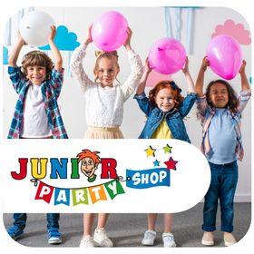 junior-partyshop.ch