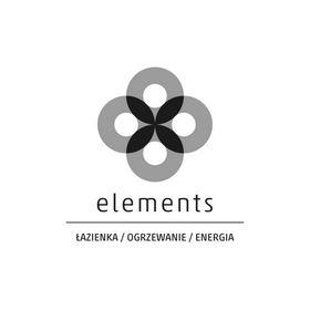 Elements Show