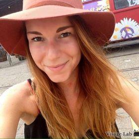 Wendy van Leenen