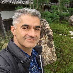 Oscar Sanabria