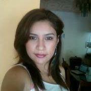 Krissia Aguilera A