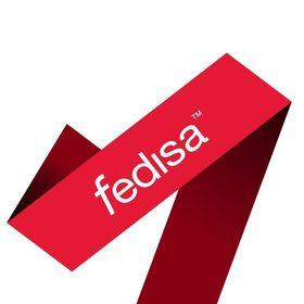 Fedisa Fashion Institute Fedisa On Pinterest