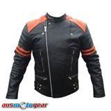 AusMotoGear Motorcycle Clothing