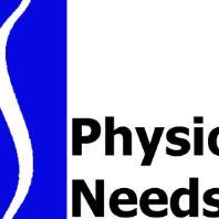 Physio Needs
