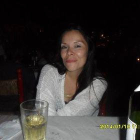 Maru Romero