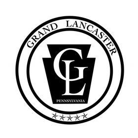 Grand Lancaster Adventure