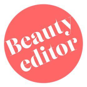 Beautyeditor