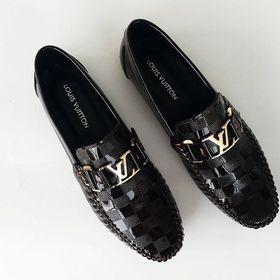 Deriyarim ayakkabılar