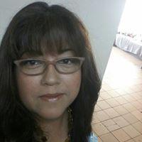 Maritza Pompa