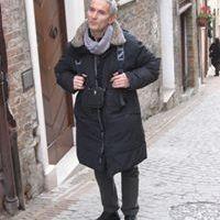 Massimo Camponesco
